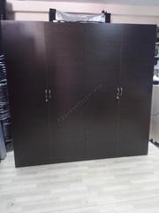 Корпус Гроубокса (GrowBox) 200х240х100