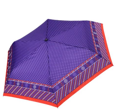 Зонт FABRETTI MX-17100-2