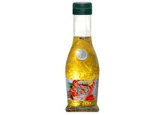 Оливковое масло с специями для рыбы Ellatika, 250мл