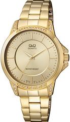 Женские часы Q&Q Q967J010Y