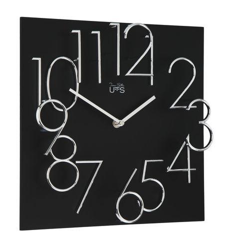 Настенные часы Tomas Stern 8005
