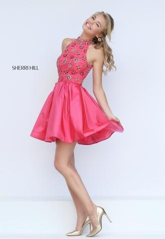 Sherri Hill 50367