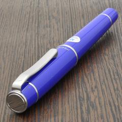Перьевая ручка Pilot Prera (перо Fine 0,3 мм, цвет Royal Blue - Синий)