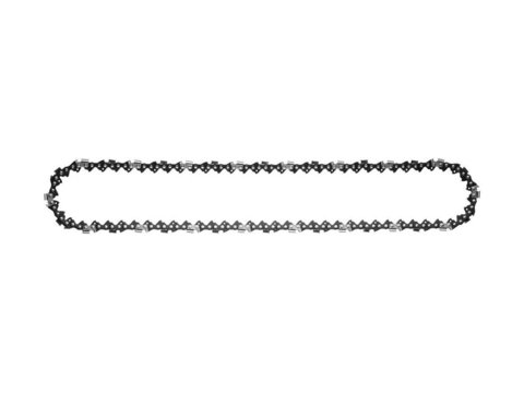 Цепь для бензопилы, ЗУБР 70301-40, тип 1, шаг 3/8