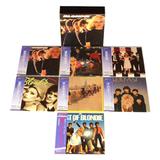Комплект / Blondie (7 Mini LP CD + Box)