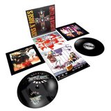 Guns N' Roses / Appetite For Destruction (2LP)