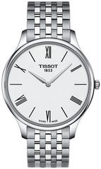 Мужские часы Tissot T063.409.11.018.00 Tradition 5.5