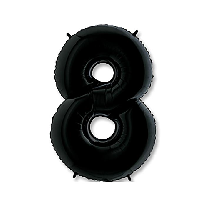 Шары цифры Шар цифра 8 Чёрная 700-nw.jpg