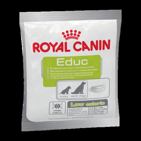 Royal Canin Educ Лакомство для дрессировки щенков и собак