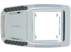 Автокондиционер Dometic FreshLight 2200
