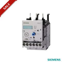 Siemens ZU SB 2/SB 3