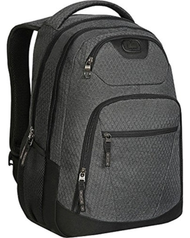 рюкзак для ноутбука Ogio Gravity