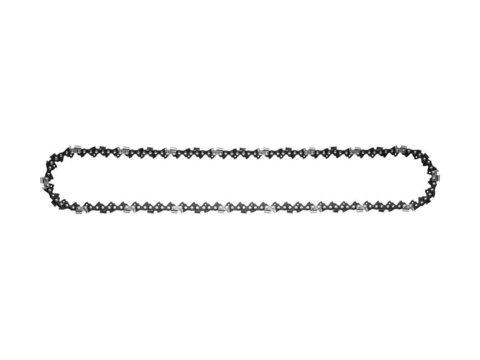 Цепь для бензопилы, ЗУБР 70302-40, тип 2, шаг 0,325