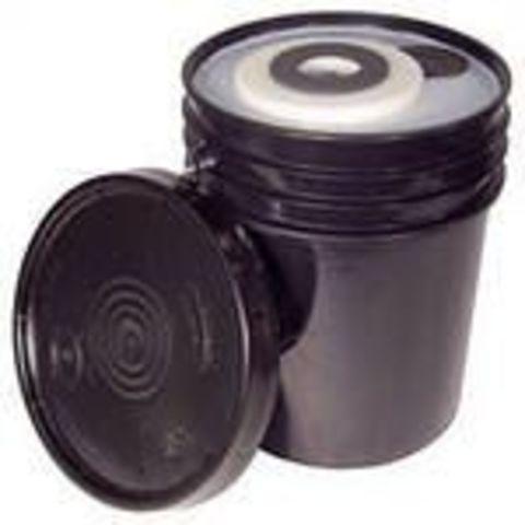 Фильтр на пылесос большой емкости ATRIX 220VAC (11014455)