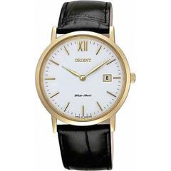 Мужские часы Orient FGW00002W0 Standart