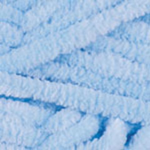 Купить Пряжа YarnArt Dolce Код цвета 749 | Интернет-магазин пряжи «Пряха»