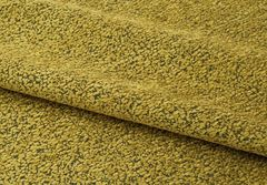 Шенилл Sophy mustard (Софи мастард)