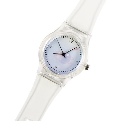 Часы наручные Planet Blue