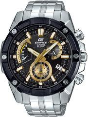 Наручные часы Casio Edifice EFR-559DB-1A9VUDF