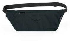 Кошелек поясной Osprey Stealth Waist Wallet