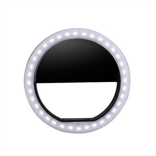 Женские штучки Селфи-кольцо Selfie Ring Light 9a0823eccfa9546776bffa4ba7192365.jpg