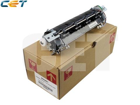 Фьюзер (печка) в сборе 40X2801 для LEXMARK E250/E350/E450 (CET), CET4778