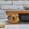 Чабань из бамбука 50*29