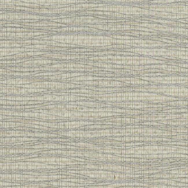 Обои York Designer Resource Grasscloth NZ0754, интернет магазин Волео