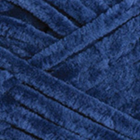 Купить Пряжа YarnArt Dolce Код цвета 756 | Интернет-магазин пряжи «Пряха»