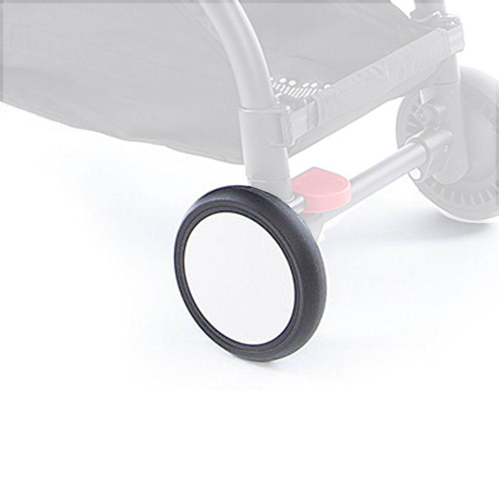 Запчасти для колясок Yoya Заднее колесо для коляски Yoya Заднее_колесо_yoya.jpg