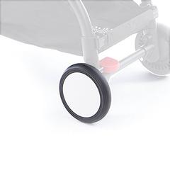 Заднее колесо для коляски Yoya