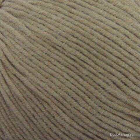 Пряжа Jeans (YarnArt) 87 фрез, фото