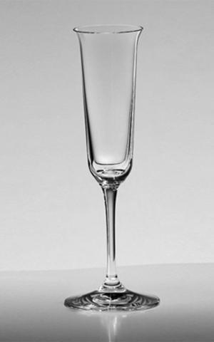Набор бокалов для граппы 2шт 85мл Riedel Vinum Grapa
