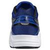 Мужские кроссовки для бега Asics Patriot 7 (T4D1N 4293) фото