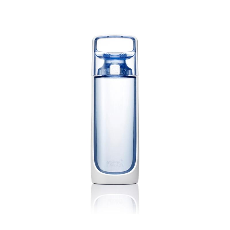 aktivator_shelochnoy_vody_I-Water_Portable_zdorovushka_2.jpg