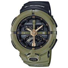 Наручные часы Casio GA-500P-3A
