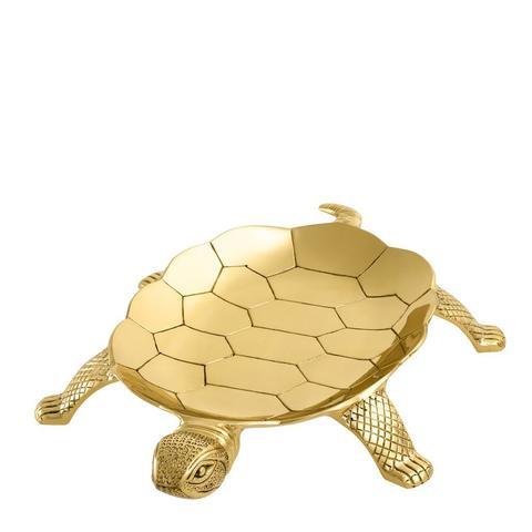 Поднос Tortoise