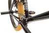 BMX Велосипед Code Seeker 2018