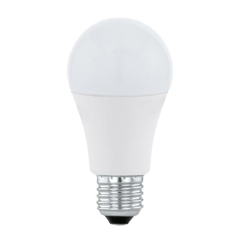 Лампа Eglo  Relax&Work LM LED E27-RW 2700K+4000K 11709
