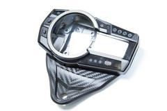 Корпус приборной панели для Suzuki GSX-R600/750 11-15, GSX-R1000 09-16