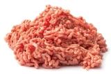 Фарш свиной 1 кг от фермерских хозяйств НСО