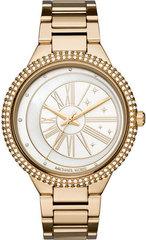 Женские часы Michael Kors MK6550
