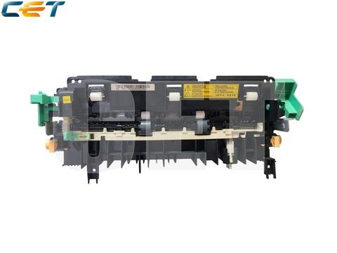 Фьюзер (печка) в сборе JC96-03958B  для ML-4051NR/4050N (CET), (восстановл.), DGP0075