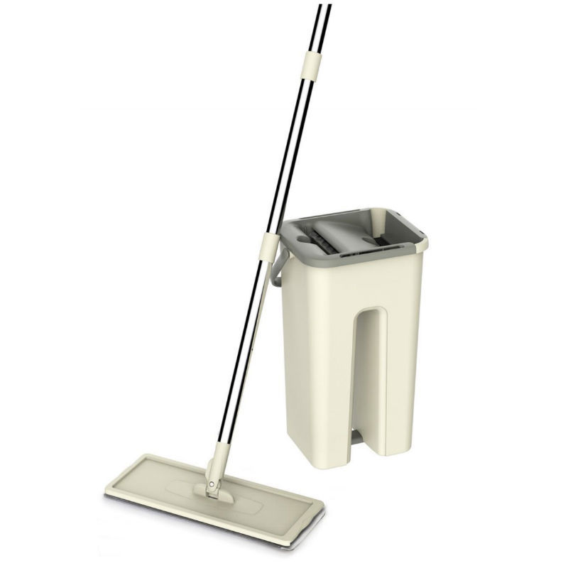 Чистота в доме Комплект для уборки полов Easy Flat Mop komplekt-dlya-uborki-polov-flat-mop-triumf.jpg