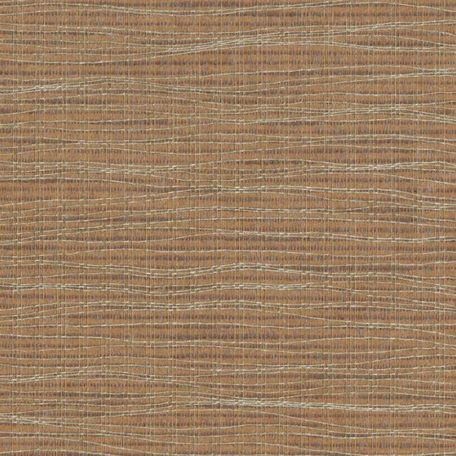 Обои York Designer Resource Grasscloth NZ0755, интернет магазин Волео