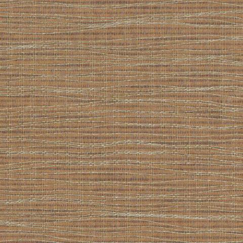 Обои York Designer Resource Grasscloth NZ0755, интернет магазин Волео