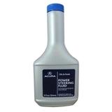 HONDA -  Жидкость гидроусилителя для автомобилей Honda и Acura