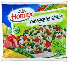 """Гавайская смесь """"Hortex"""" 400 г"""
