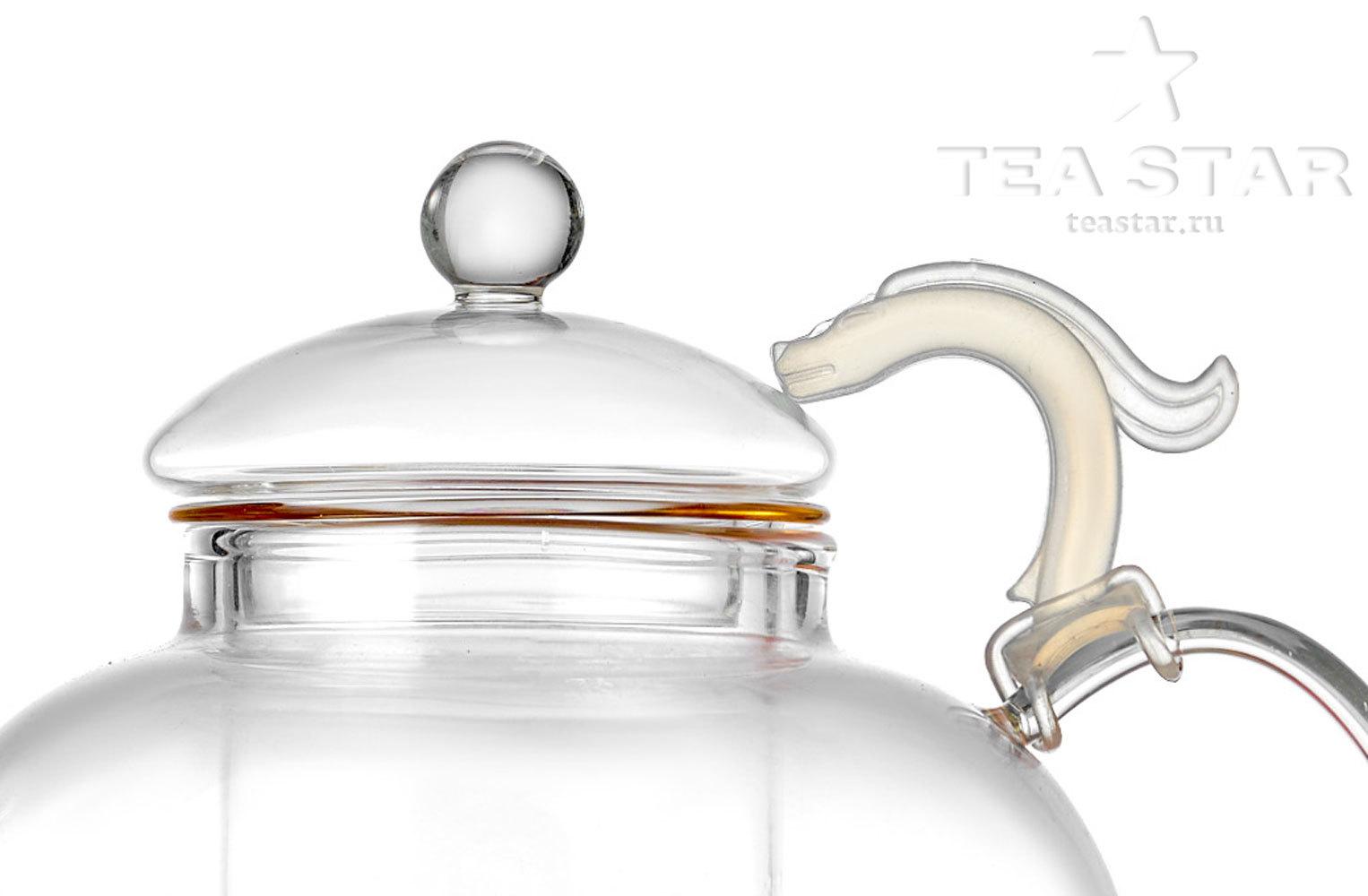 Для чайников Крючок для блокировки крышки kruchok.jpg