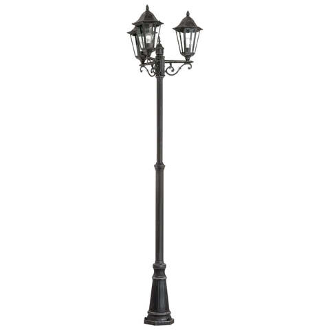 Уличный светильник Eglo NAVEDO 93465